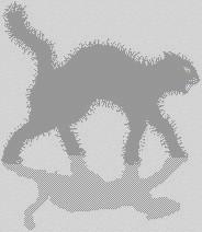 texture_fonds_tuiles_halloween_tiram_8