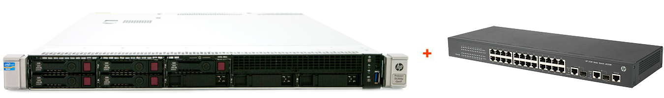 http://www.storagereview.com/images/StorageReview-HP-ProLiant-DL360-Gen9.jpg
