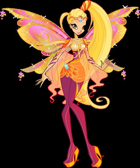 tubes_fairy_tiram_561