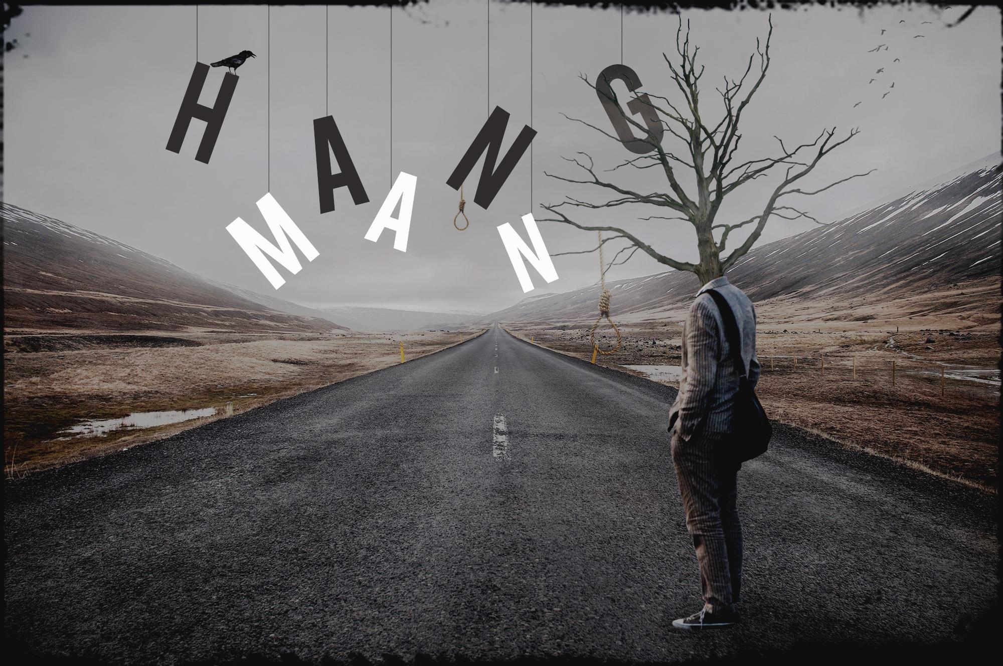 Hang_Man_2.jpg