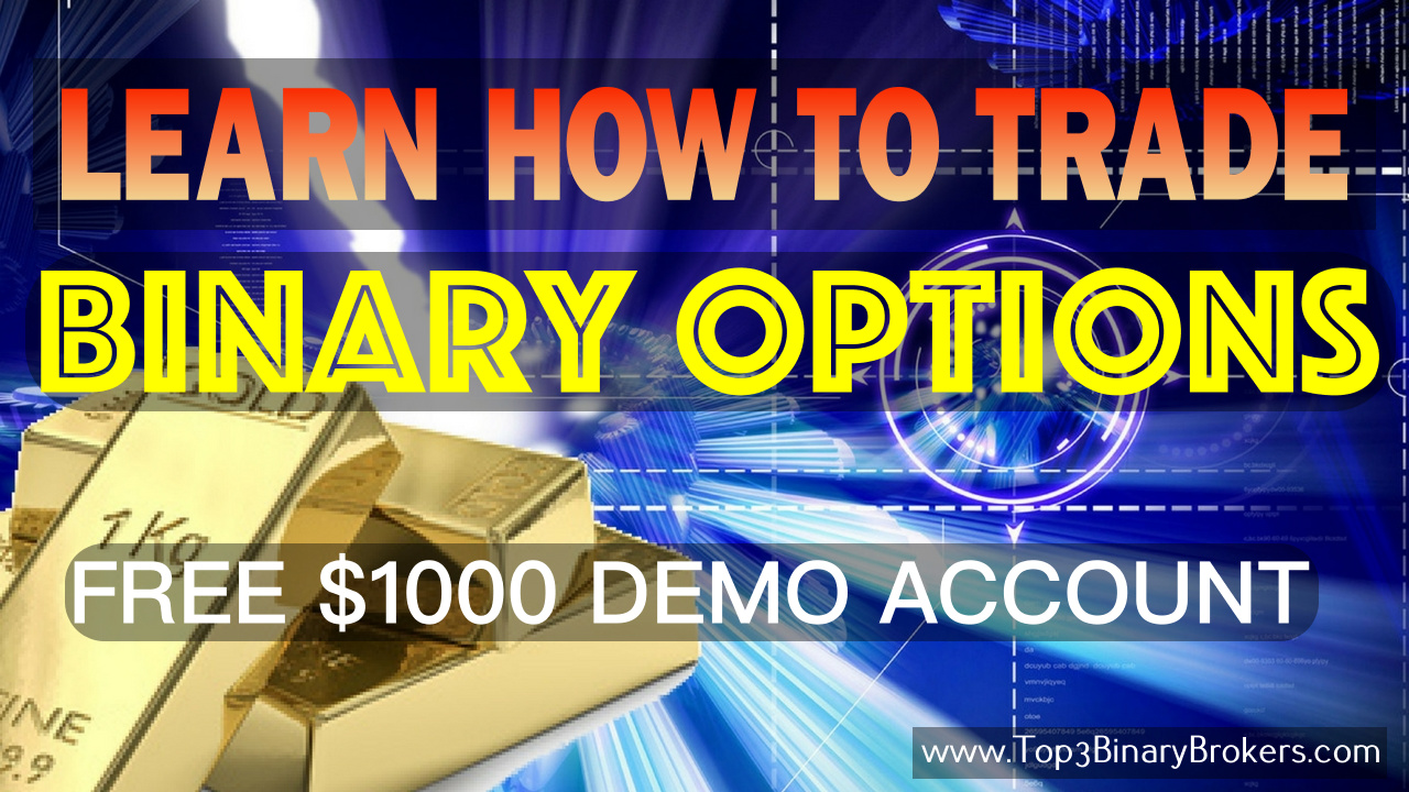 Trade IQ Binary Option Successfully 2018 United Arab Emirates
