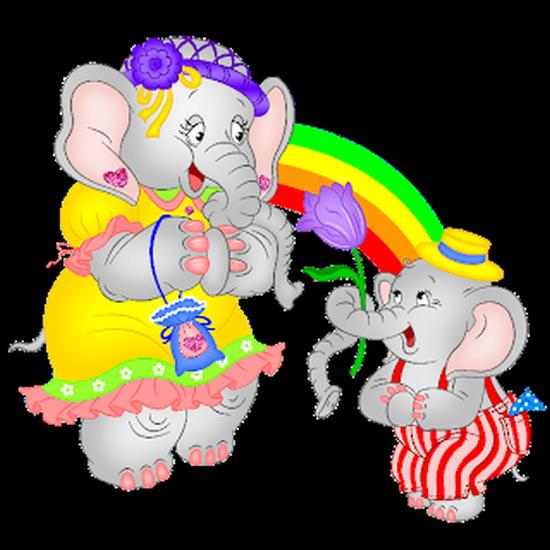 tubes_elephants_tiram_576