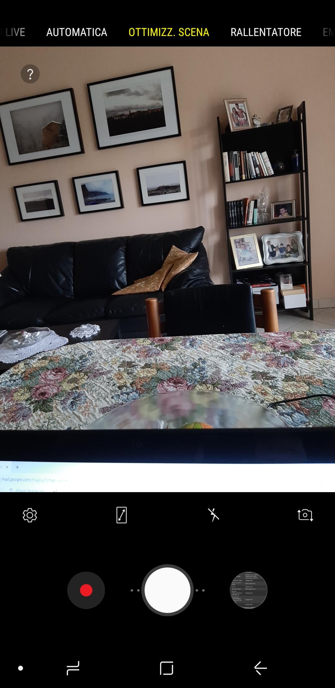 Screenshot_20181011_155854_Camera.jpg