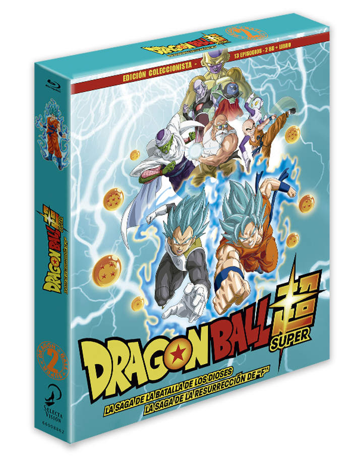 DRAGON_BALL_SUPER_BOX_2_LA_RESURRECCION_