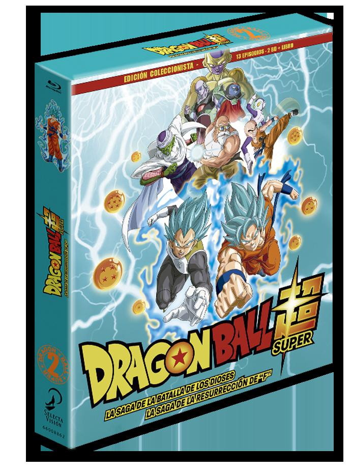 DRAGON_BALL_SUPER_BOX_2_LA_RESURRECCION_