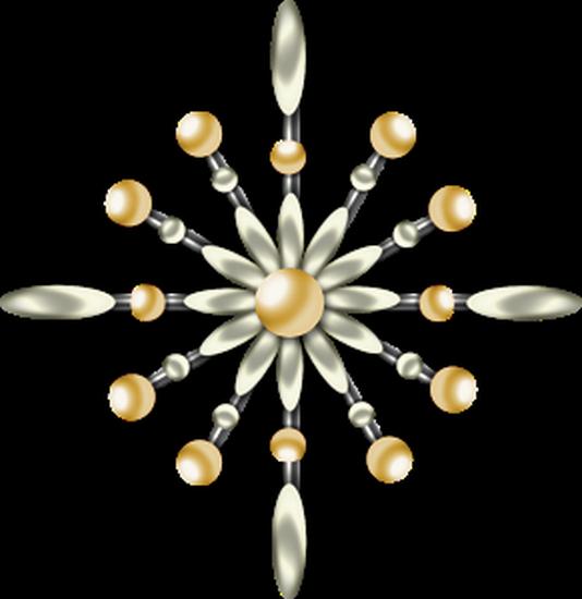 tubes-flocons-tiram-194