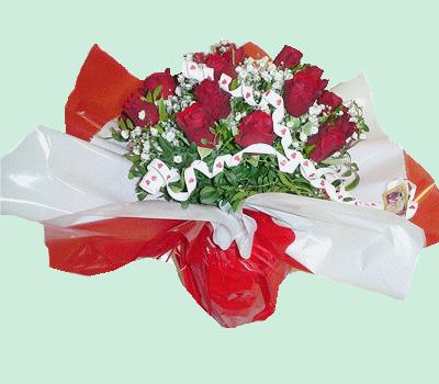 tubes_fleurs_saint_valentin_tiram_160