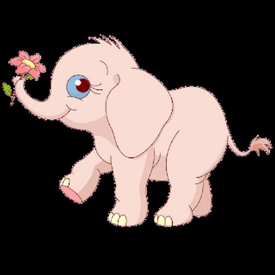 tubes_elephants_tiram_329