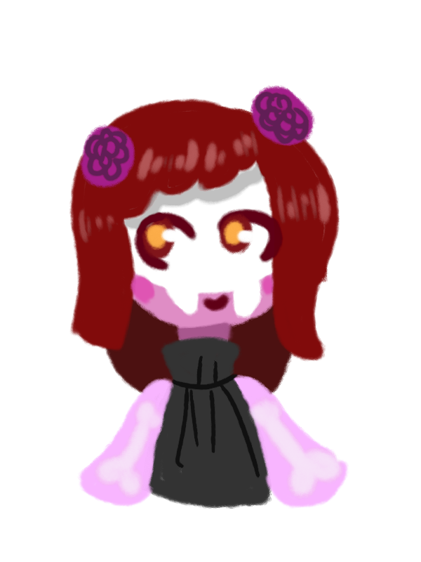 idk.png