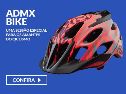 ADMX Bike