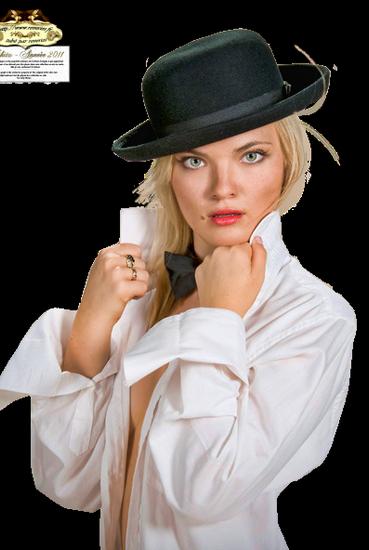 femme_chapeau_tiram_450