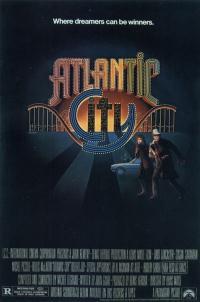 Atlantic_City_1980_film