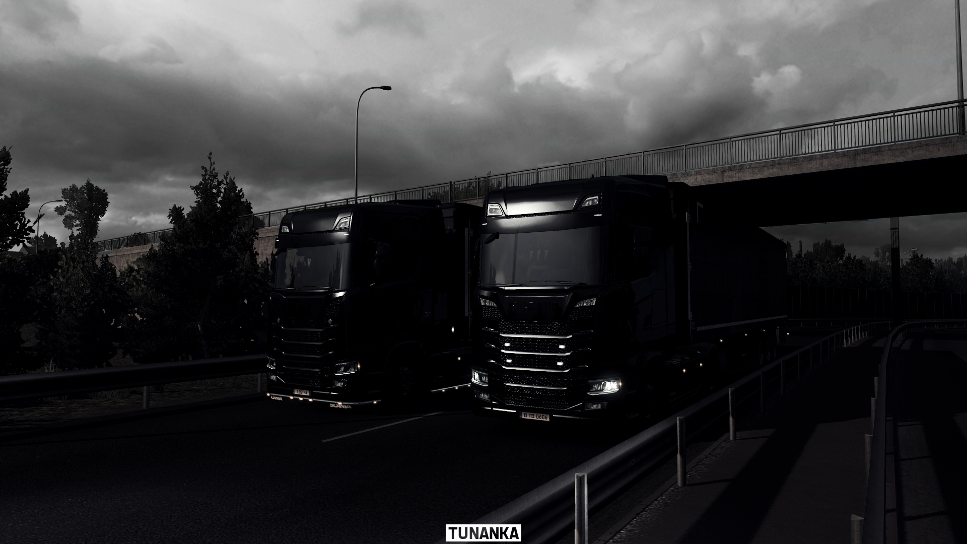 ets2_20180720_173403_00.png