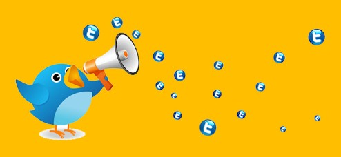 Speak To Your Audience Through Expert Twitter Marketing