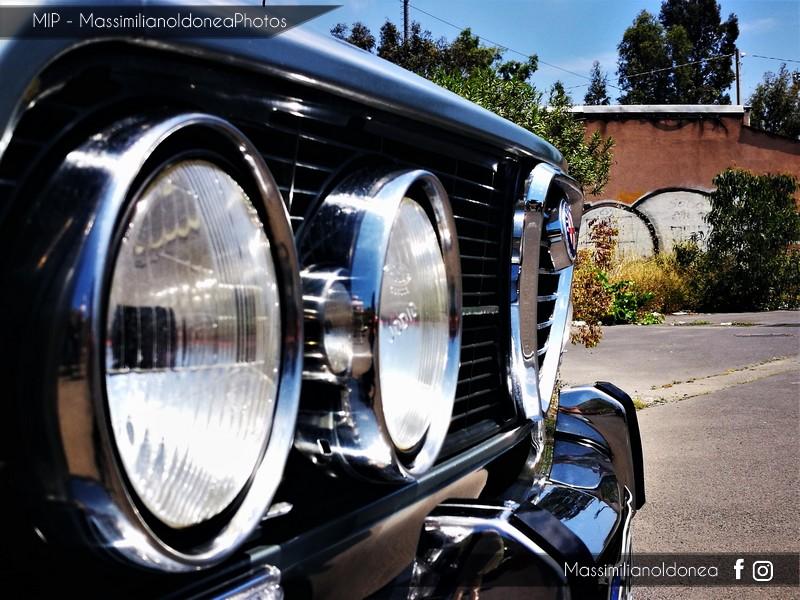 Parking Vintage - Pagina 3 Alfa_Romeo_2000_131cv_CT588_GT_2