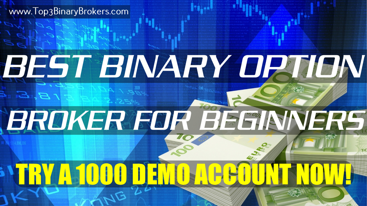 Try IQ Binary Options Instant Withdrawal 2018 UK