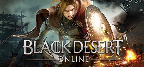Масштабное игровое кидалово (Gamenet, Black desert)