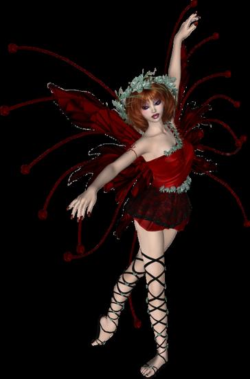 tubes_fairy_tiram_435