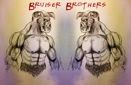 brothers1 sm