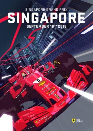 15-2018-SINGAPORE
