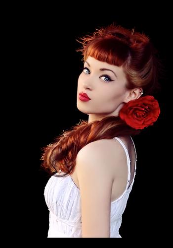 femmes_saint_valentin_tiram_107