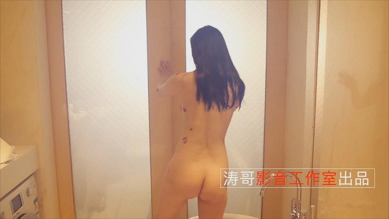 [XiuRen秀人网] 2018.11.19 VN.105 木子~ [1V]