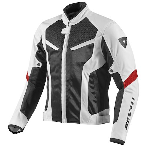 revitgtr_air_textile_jacket_zoom.jpg