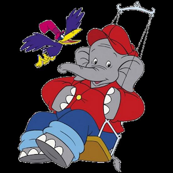 tubes_elephants_tiram_381