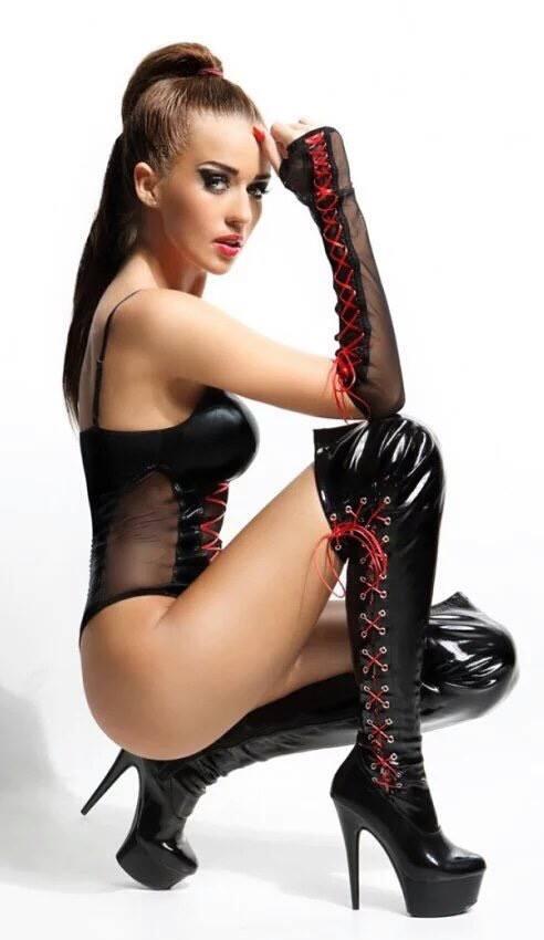 corset_femmes_tiram_840
