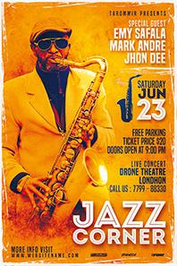 49_jazz_corner_flyer