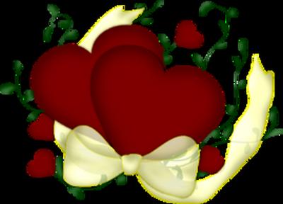 coeur_saint_valentin_tiram_485
