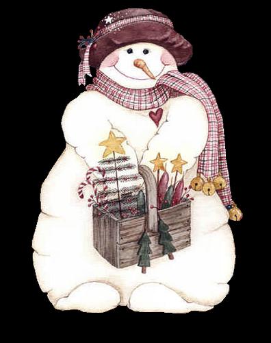 bonhommes-de-neiges-tiram-82