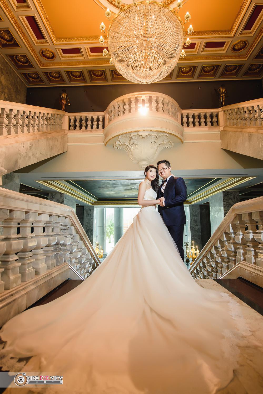 pre_wedding_abac_090