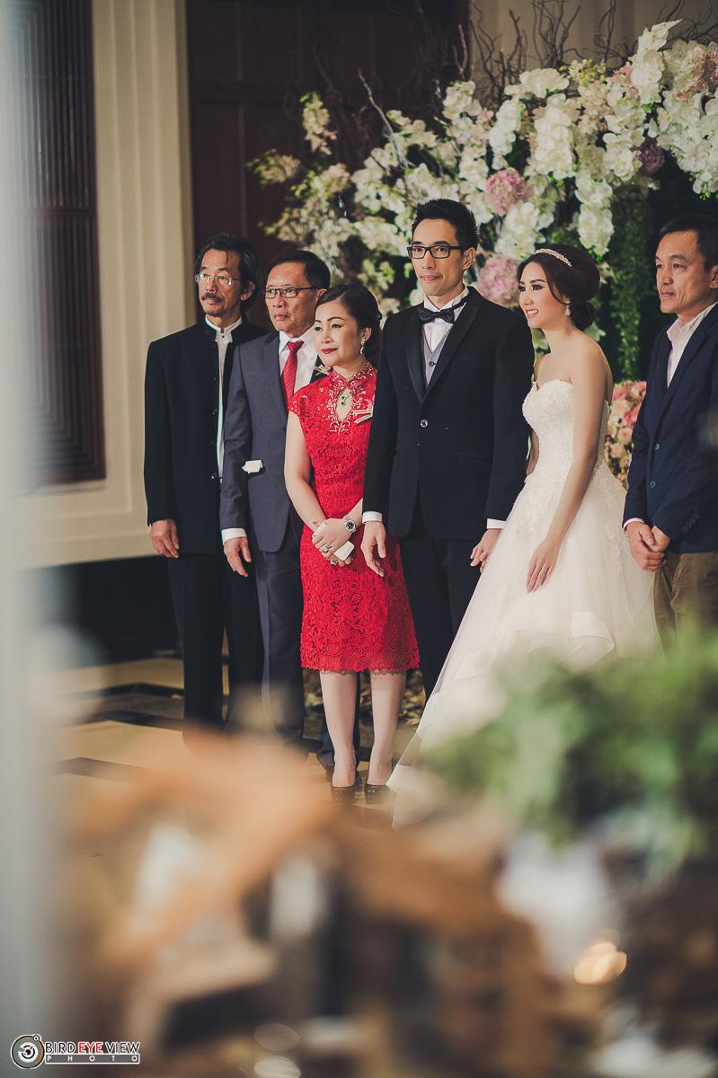 wedding_peninsula_044
