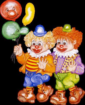 clown_tiram_318