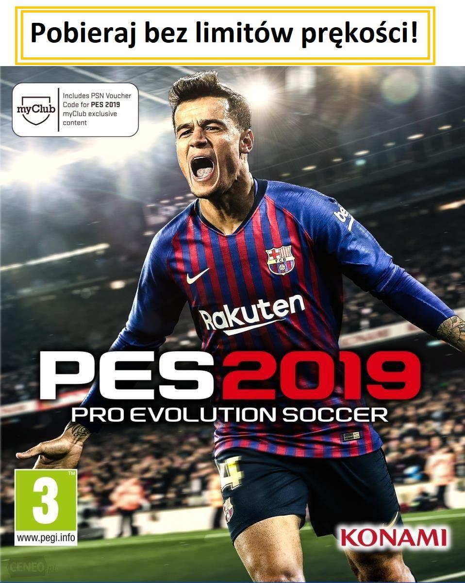 i_pro_evolution_soccer_2019.jpg
