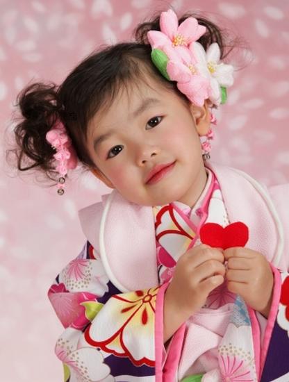 enfants_asie_tiram_189