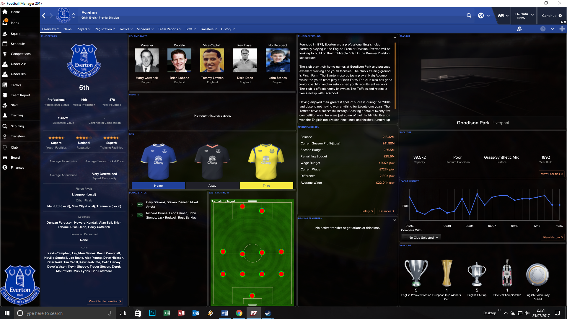 Everton_Front.png