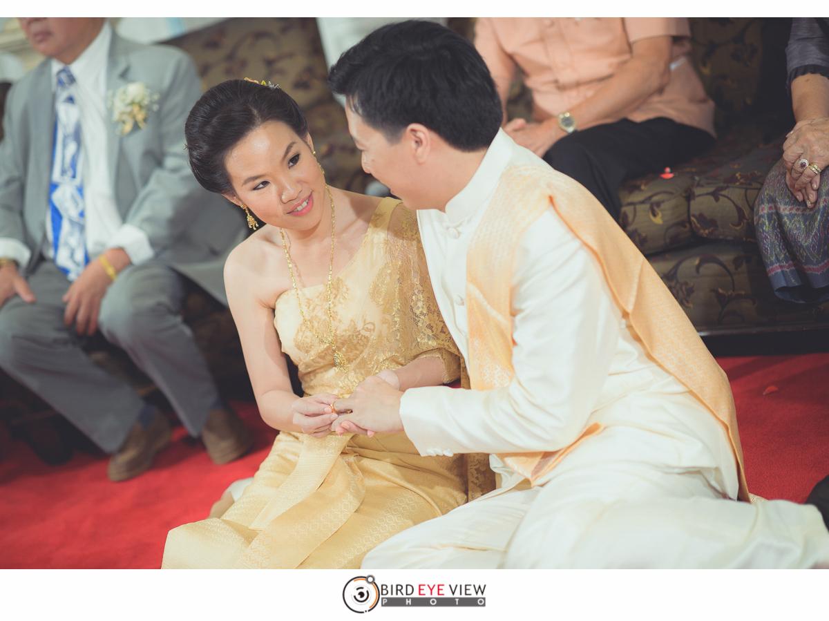 pre_wedding_plaza_athenee_55