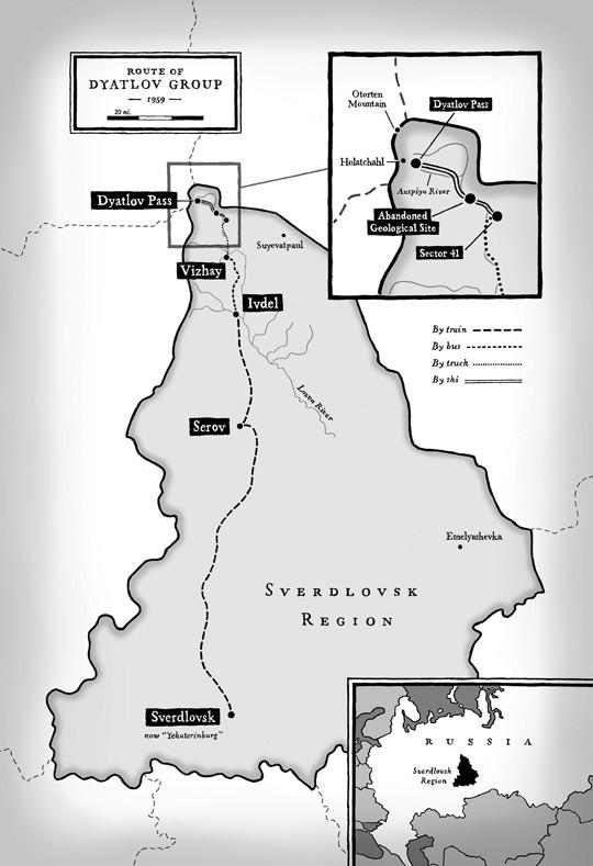 Dyatlov-pass-map-08.jpg