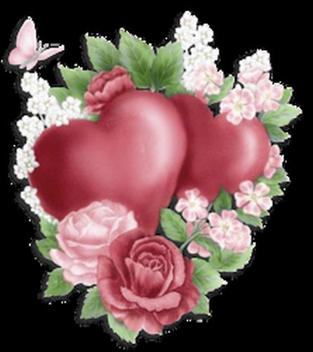 tubes_fleurs_saint_valentin_tiram_36