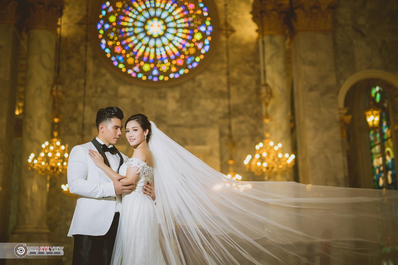 pre_wedding_abac_004