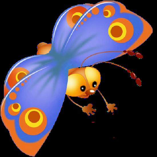 tubes_papillon_tiram_34