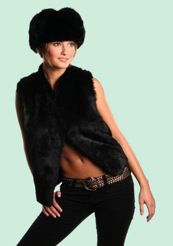 femme_chapeau_tiram_55