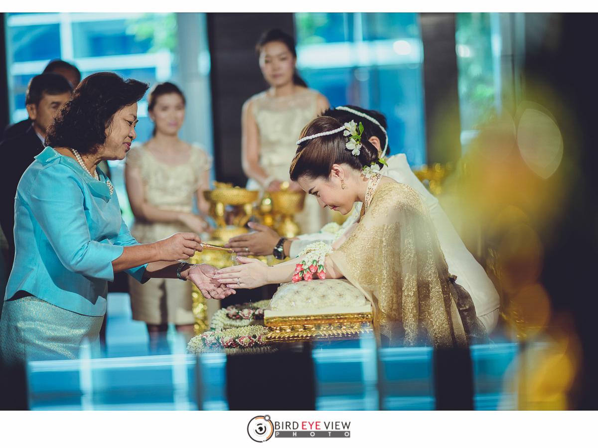 pullman_bangkok_king_power_domepim_035