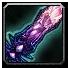 Inv_sword_82