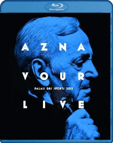 Charle_Aznavour_Live_2015.jpg