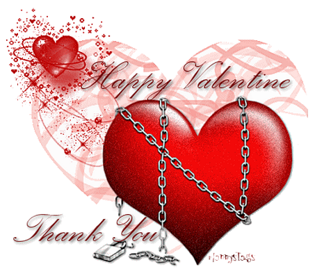 coeur_saint_valentin_tiram_439