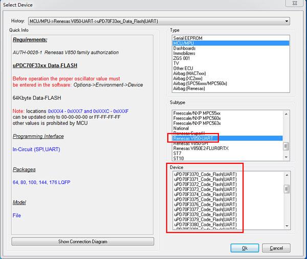 xprog m 5.84 software 3