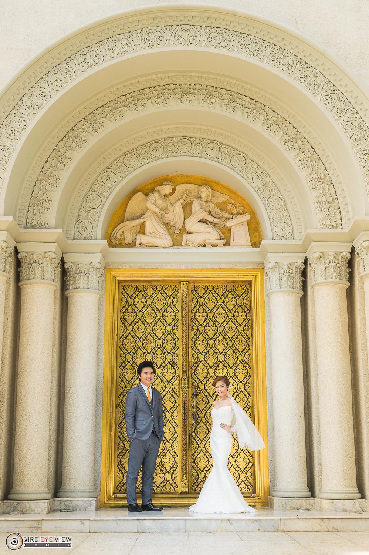 pre_wedding_26